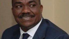 Alban Ofili-Okonkwo