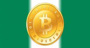 Bitcoin Nigeria 33