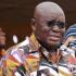 Ghana Akufo-Addo