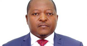 Mainone Data Gbenga Adegbiji