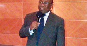 NPA Ebubeogu