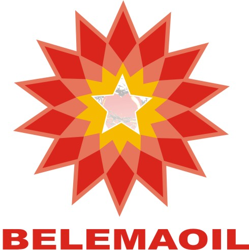 belemaoil P
