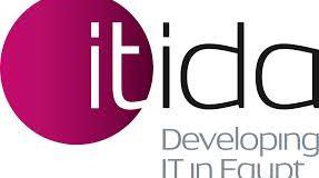 Egypt ITIDA