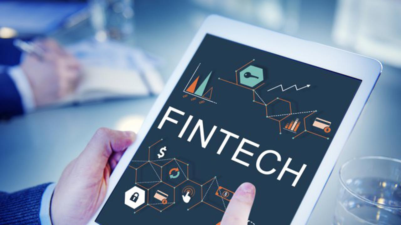 Mckinsey & Co official reveals 3 factors shocking financial