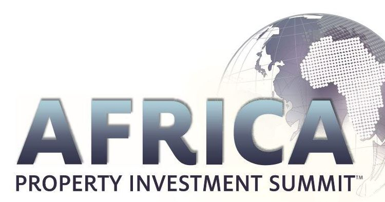 Mauritius investment policies may become blueprint for africas api logo malvernweather Gallery