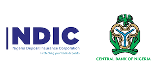 Corporate Social Responsibility   Institute for Public Relations
