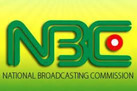 NBC best logo