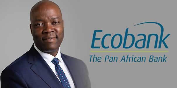Ecobank Akin