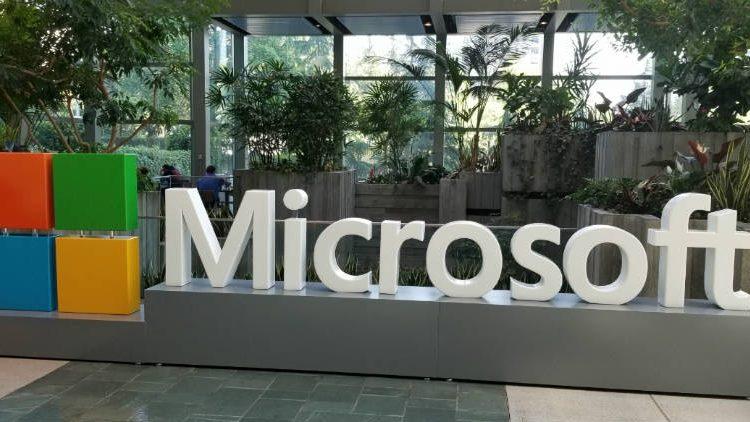 Microsoft 99