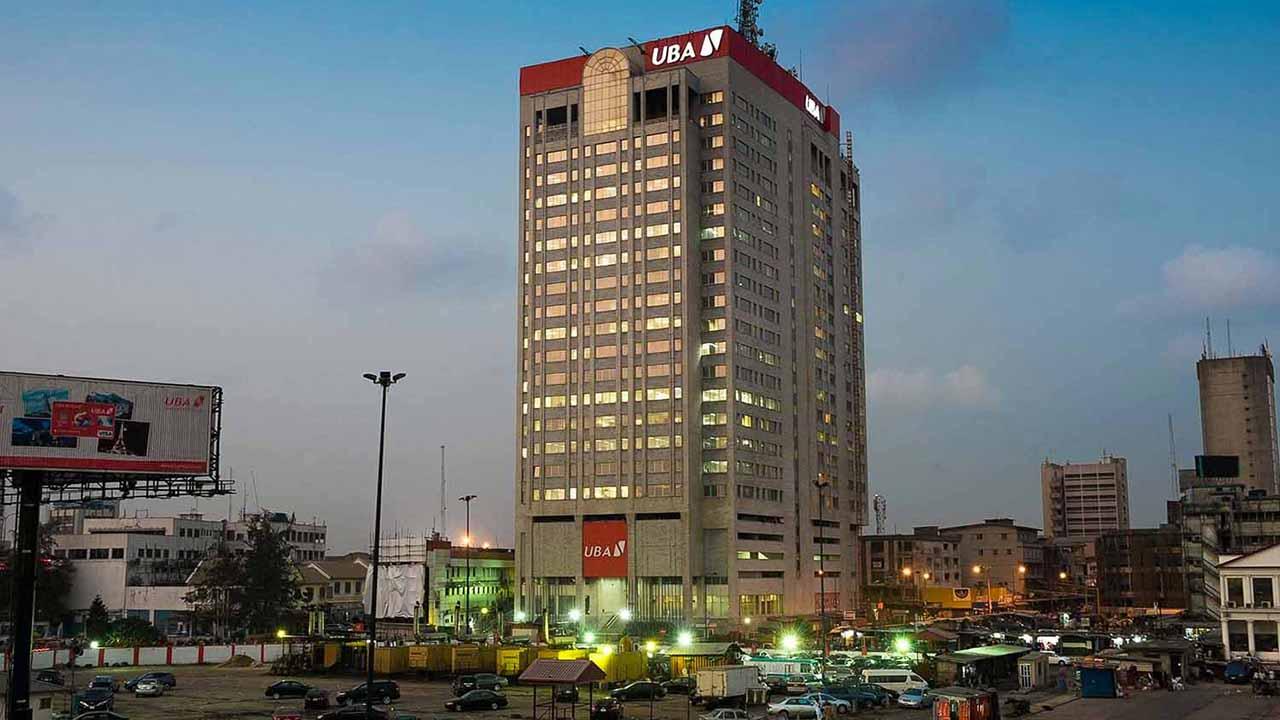 UBA partners LCCI on 2019 Lagos International Trade Fair, dangles ...