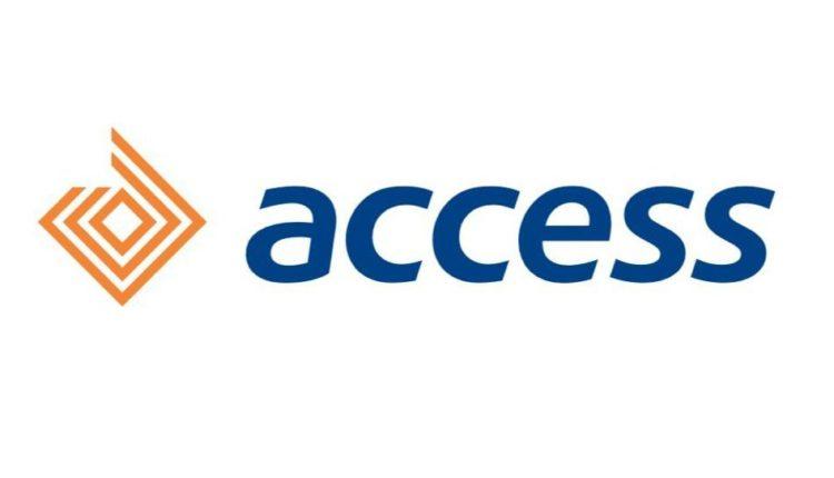 access-bank 44