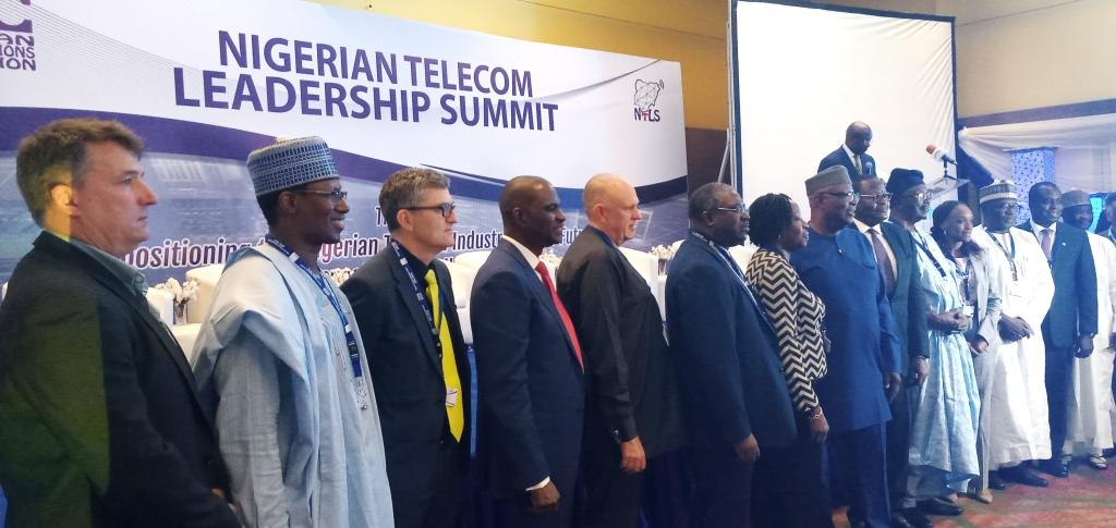NCC Leadership Summit