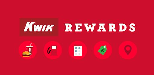Kwik App