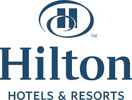Hilton Group