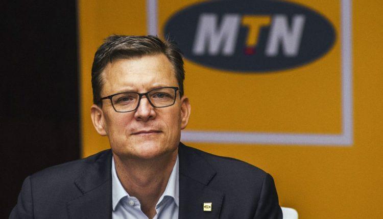 MTN Shuter