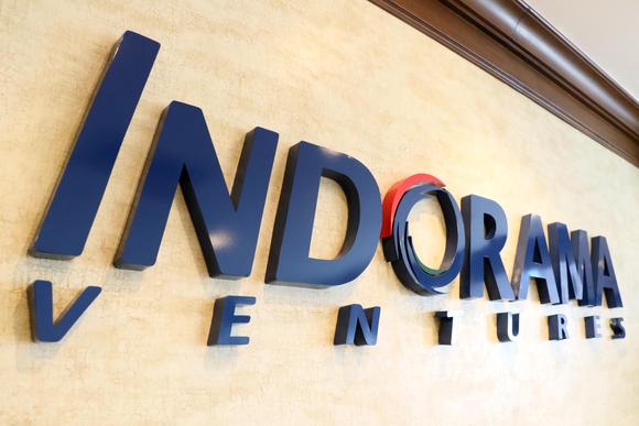 Indorama Group